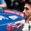 EPT Main Event – Day 3: Sammartino schizza in top ten, Kanit non molla! Itm Gandini e Castelluccio