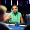 EPT Main Event – Day 2: Schemion chipleader, Sammartino on fire! Otto italiani al Day 3