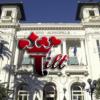 """Tilt Events sbarca a Sanremo! Goffredo e Piersigilli: """"Ora il WPTN, poi tante sorprese…"""""""