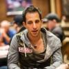 """Alec Torelli: """"Macao è il posto più duro, selvaggio ed epico in cui giocare a poker!"""""""