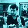 """Marco Valerio a 360° su Vegas: """"Per 'staccare' andate al Red Rock, per il miglior hamburger da Holsteins!"""""""
