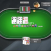 Il replay del final table 4-max SCOOP vinto da Jason Mercier: ogni mano rivelata della lotta con Anderson