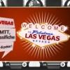 Scala le classifiche MTT di Poker Club e 'Vivi Las Vegas': in palio due pacchetti per i Campionati del Mondo 2016!