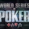 Le cinque domande sulle WSOP 2015