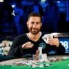WSOP – Jonathan Duhamel vince l'High Roller For One Drop! Terzo Colman, Hellmuth sesto