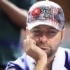 "Daniel Negreanu si confessa su Reddit: ""Scambierei le mie skills… solo con Ivey!"""