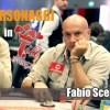 Tilt Cup – Fabio Scepi 'juega' bene
