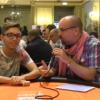 Poker Tips – Come trasformare gli out in probabilità