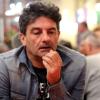 WSOP – Michael Mizrachi vola nel $5.000 Turbo, Buonanno c'è! I nostri non brillano nel Bounty…