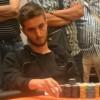 WPTN – Denis Karakashi, un carro armato a Sanremo! E parte il totoquote a 5 left…