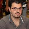 """WSOP – Caliumi vince il Deepstack del Rio: """"Non ci si annoia mai, qui l'offerta di gioco è da sogno!"""""""