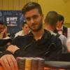 WPTN – Un super Karakashi guida i 22 left a Sanremo