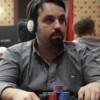 Cristiano Guerra si impone all'Explosive, 'ToninoScardi' vince il Master, a 'reddevil13111 il Sunday Club!