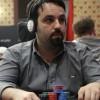 WSOP – Cristiano Guerra on fire al Crazy Eights, 50k Championship senza Max Pescatori