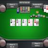 "Cash Game Analysis – Una mano giocata da Gianluca ""Bradipolpo91″ Manitto"