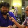 """WPTN Sanremo – Mario Adinolfi: """"W la mamma… E viva anche il poker!"""""""