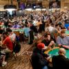 WSOP – Monster Stack: in testa il russo Skrbic, al Day 3 i nostri Butteroni e Caliumi!