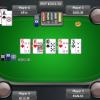 """Cash Game Analysis – Una mano giocata da Sergio """"genio-ps"""" Castelluccio"""