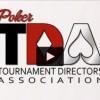 Si riscrivono le regole del gioco: la diretta streaming da Las Vegas del summit dei tournament director!