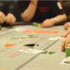 Tilt Poker Cup Side HORSE: il successo delle varianti