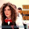 Tilt Poker Cup, il Festival del poker in continua evoluzione