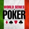 Le WSOP azzurre: tutti i risultati dei player italiani alle World Series Of Poker 2015