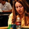 """Soft-play tra Melanie Weisner e Dylan Wilkinson ai Sit&Go WSOP"" Jack Salter accusa via Twitter"