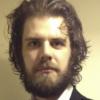 """Dal cash-game online al contratto con Full Tilt: Marc """"PlayWithDreams"""" Kennedy è il nuovo volto della room."""