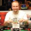 WSOP – A Barber il Championship H.O.R.S.E. Duong a un passo dal braccialetto nel Bounty.