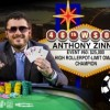 WSOP – Incredible Zinno: al quinto final table riesce a trionfare. Un braccialetto vola in Giappone.