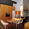 L'EPT di Barcellona tra lusso e comfort: le migliori soluzioni per i giocatori su Airbnb (non economiche)