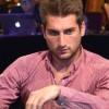 WSOP – 14 vinte e 10 perse: tutte le mani di Federico Butteroni al Day7 del Main Event!
