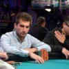 Main Event WSOP review: showtime tra De Silva e Holz, Butteroni raddoppia in surplace!
