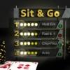 Le classifiche Sit & Go di bwin poker: ogni settimana 5000€ in palio!
