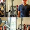 """La preparazione 'totale' di Butteroni: """"Voglio allenarmi ogni mattina, devo perdere qualche chilo dopo Vegas…"""""""