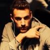 """Umberto Ferrauto, il pokerista prestato al calcio: """"Il sogno è bissare il risultato all'Italian Poker Tour"""""""