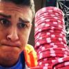 WSOP – Sfuma il sogno del braccialetto per gli italiani al Bounty, Lindop campione dell'evento #59!