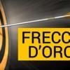 Arrivano le Frecce d'Oro di bwin casinò: in palio bonus fino a 1200€!