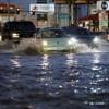 Pazza tempesta su Las Vegas, piove anche dentro al Rio: sospeso il Main Event WSOP!