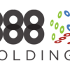 888 Holdings acquista Bwin.party per 1.400.000.000$!
