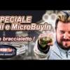 Su Lottomatica arriva lo speciale Freeroll e Micro Buy In dedicato a Max Pescatori: in palio 4 braccialetti!