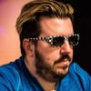"""Il commento di Max Pescatori sul programma ufficiale delle WSOP 2018: """"Azzeccati i tornei dopo il Main"""""""