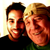 Davide 'sheah18′ Nardelli, grinder & coach di cash game con in testa… l'high frequency trading!