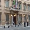 Disegno di Legge sul settore giochi: la legge italiana si adegua alle disposizioni UE per la tassazione sui pokeristi! E spunta l'apertura di nuovi Casinò.