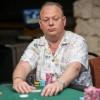 WSOP Backstage #11 – Il Pesca e i flame, Newey scappa dal Rio per giocare cash, l'estorsione fallita a Brunson