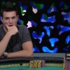 Incredibile al Super High Roller Cash Game: al flop escono due donne di fiori!