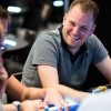 Super High Roller Cash Game – Seiver top winner, Kirk top loser. I super pro amano gamblare