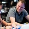 Scott Seiver e una maratona da oltre 32 ore ai tavoli del Bellagio!