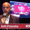 """""""Il dealer non ha barato ma non lavorerà più con noi"""" Chiuse le indagini sul presunto cheating al Main WSOP: parla Seth Palansky"""