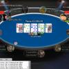 Deal a tre al Main Event MicroSeries: anche Angelo Patanè della Casa Degli Assi al tavolo finale!
